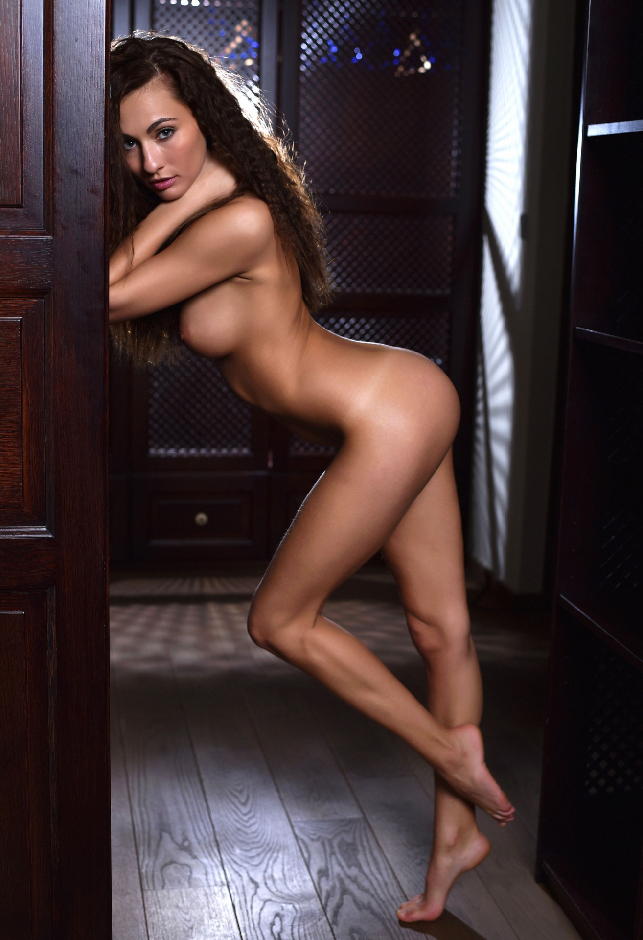 foto-pochti-golie-porno-s-russkimi-rolevimi-igrami